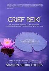 Grief Reiki | Sharon Ehlers |