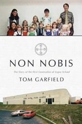Non Nobis