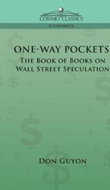 One-Way Pockets | Don Guyon |