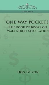 One-Way Pockets