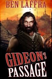 Gideon's Passage