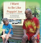 I Want to Be Like Poppin' Joe | Jo Meserve Mach |