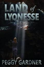 Land of Lyonesse
