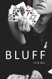 Bluff | Julie Dill |