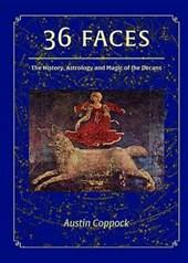 36 Faces