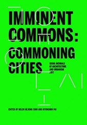 Commoning Cities | Helen Hejung Choi |