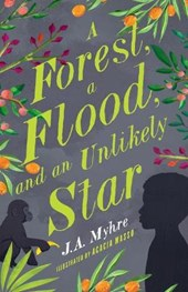 A Forest, a Flood, and an Unlikely Star