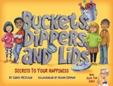 Buckets, Dippers, and Lids | Carol Mccloud |