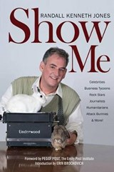 Show Me | Randall Kenneth Jones |
