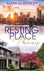 Resting Place Phoenix