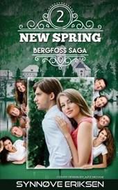 New Spring