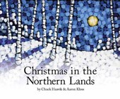 Christmas in the Northern Lands