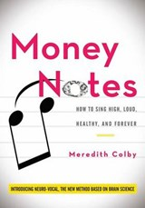 Money Notes | Meredith Colby |