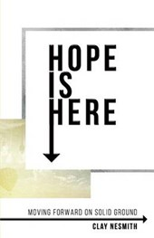 Hope Is Here!