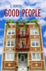 Good People | E. J. Runyon |