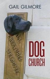 Dog Church