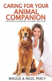 Caring for Your Animal Companion