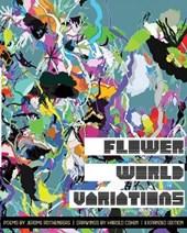 Flower World Variations