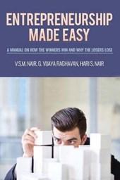Entrepreneurship Made Easy