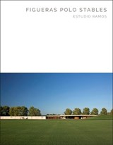 Figueras Polo Stables |  |