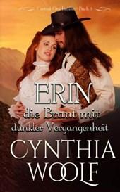 Erin, die Braut mit dunkler Vergangenheit (Central City Bräute, #3)