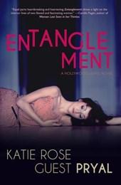 Pryal, K: Entanglement