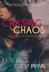Pryal, K: Chasing Chaos
