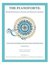 The Pianoforte