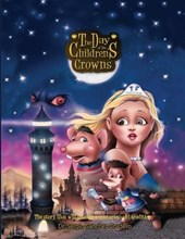 The Day of the Children's Crowns
