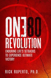 The One80Revolution
