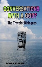 Conversations with a God? | Roger Kliesh |