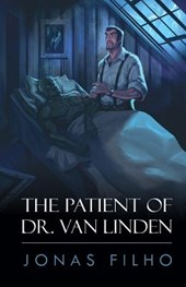 The Patient of Dr. Van Linden