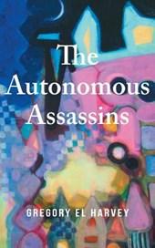The Autonomous Assassins