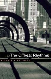 The Offbeat Rhythms