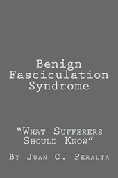 Benign Fasciculation Syndrome
