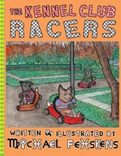 The Kennel Club Racers