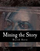 Mining the Story