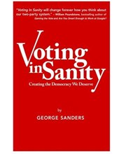 Voting in Sanity