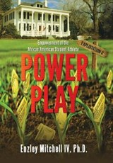 Power Play | Mitchell, Enzley, Iv., Ph.d. |