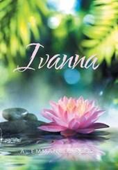 Ivanna