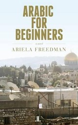 Arabic for Beginners | Ariela Freedman |