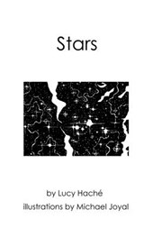 Stars | Lucy Haché |