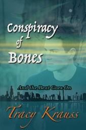 Conspiracy of Bones