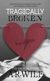 Tragically Broken