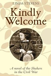 Kindly Welcome