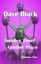 Another Time Another Place | Dave Black |