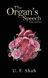 Organ's Speech | U.F. Shah |
