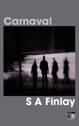 Carnaval | S A Finlay |