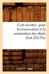 Cent Recettes