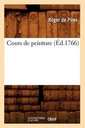 Cours de Peinture (Éd.1766)